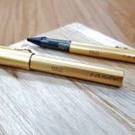 สกรีนปากกา LAMY RMUTT