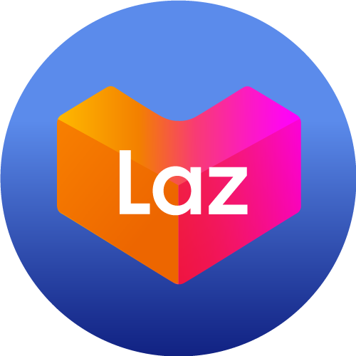 สั่งซื้อสินค้าพร้อมสกรีนโลโก้ผ่าน Lazada ได้แล้ววันนี้