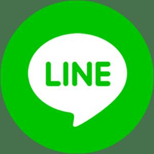 เพิ่มเพื่อนผ่าน Line