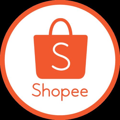 สั่งซื้อสินค้าพร้อมสกรีนโลโก้ผ่าน Shopee ได้แล้ววันนี้
